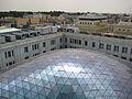 Palacio de Comunicaciones, Madrid.JPG