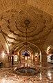 Palacio de Golestán, Teherán, Irán, 2016-09-17, DD 40-42 HDR.jpg