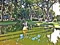 Palacio do Catete - panoramio (10).jpg