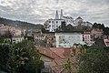 Palacio nacional de Sintra.jpg