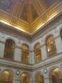 Palais Brongniart dsc07985.jpg