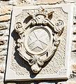 Palau de Noguera. Escudo. Año 2000.jpg