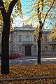 Palazzo Gilardoni 1.jpg