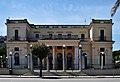Palazzo Kursaal.jpg