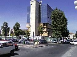 Palazzo Municipale Quartu.jpg