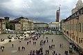 Palazzo Reale Torino - panoramio.jpg