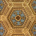 Palazzo Vecchio - Sala dei Gigli - ceilings.jpg