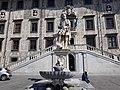 Palazzo della Sapienza - foto 1.jpg