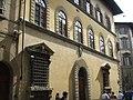 Palazzo di Sforza Almeni.JPG
