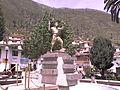 Palca - panoramio - Tours Centro Peru.jpg