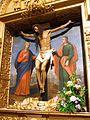 Palencia - Convento de la Piedad (MM Dominicas) 5.jpg