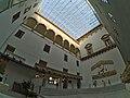 PalermoMuseoArcheologicoRegionaleInterno.jpg