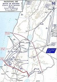 Palestine-WW1-3.jpg