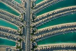 Palm jumeirah core.jpg