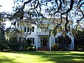 Palmer-Perkins House01.jpg