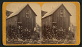 Palmetto Boarding House afer dinner, California, from Robert N. Dennis collection of stereoscopic views.png