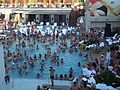 Palms Casino Pool Las Vegas 2009.jpg