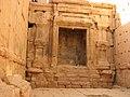 Palmyra (2600762532).jpg
