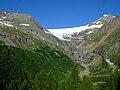 Paluegletscher 2009 6.jpg