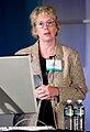 Pamela Samuelson, 2005.jpg