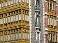 Pamplona-architecture-baltasar-2.jpg
