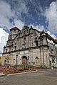 Panay Church.jpg