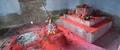 Panchamundi Asana - Jaan Bari - 10-1-1 Ram Kumar Bhattacharjee Lane - Chakraberia - Howrah 2014-11-04 0250-0251.TIF