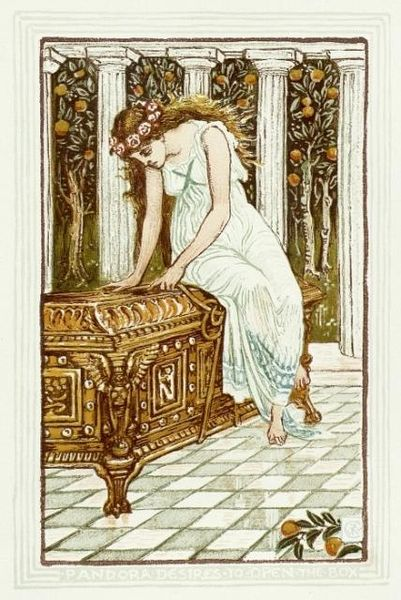 File:Pandora and The Forbidden Box.jpg