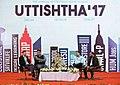 Panel Discussionc - Uttishtha.jpg
