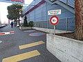 Panneau suisse 2.16 16 tonnes.jpg