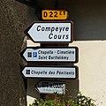 Panneaux D21b D22E9.jpg