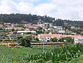 Panorama Geral de Cambeses.jpg