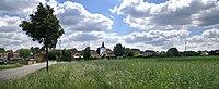 Panorama Orbis von Norden.jpg