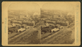 Panorama from Union Depot, by W. H. Jackson & Co..png