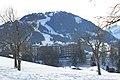 Panoramaweg Saanenmöser - Schönried - Gruben - Gstaad - panoramio (47).jpg