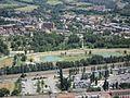 Panoramic views of Orvieto 05.jpg