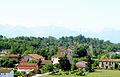 Panoramica Isola (Bene Vagienna).JPG