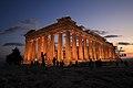 Pantheón, Acropolis - panoramio.jpg