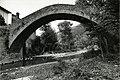 Paolo Monti - Servizio fotografico (Italia, 1971) - BEIC 6338884.jpg