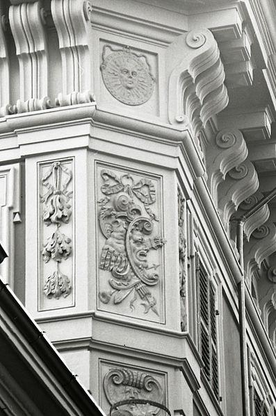 File:Paolo Monti - Servizio fotografico (Piacenza, 1978) - BEIC 6353521.jpg