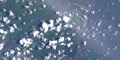 Parama Island (Landsat).png