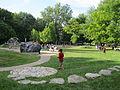 Parc du Mont-Royal 003.jpg