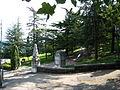 Parco San Giusto 011.jpg