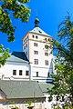 Pardubický zámek 10.jpg