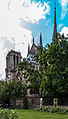 Paris, Notre Dame -- 2014 -- 1503.jpg