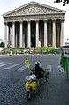 Paris-Madeleine-092-Dreirad-2004-gje.jpg