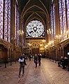 Paris-Sainte-Chapelle-110-2017-gje.jpg