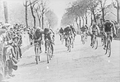 Paris-Tours 1922 Pélissier-Suter.png