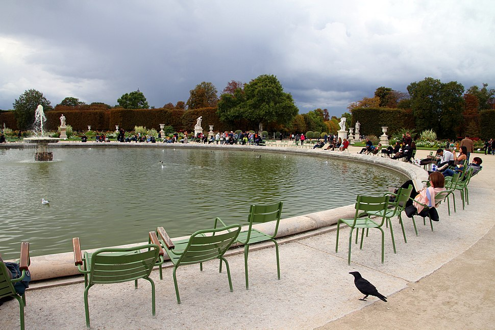 Paris-Tuileries-110-2017-gje