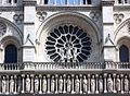 Paris.- Notre-Dame (au point Zéro).jpg